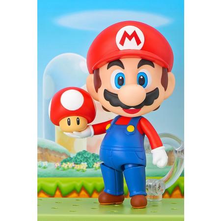 Nendoroid Mario - Good Smile Company