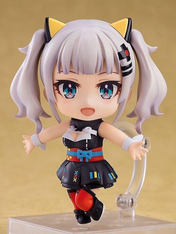 Kaguya Luna Nendoroid Kaguya Luna-8218