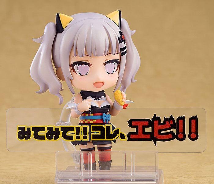 Kaguya Luna Nendoroid Kaguya Luna-8219