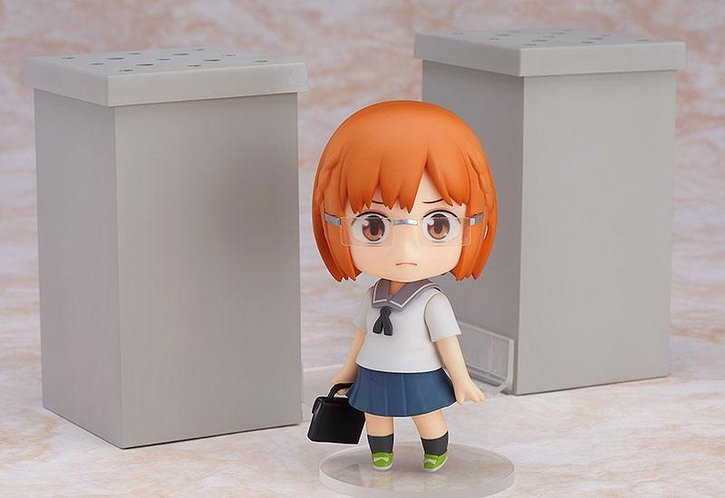 Chio's School Road Nendoroid Chio Miyamo-9563