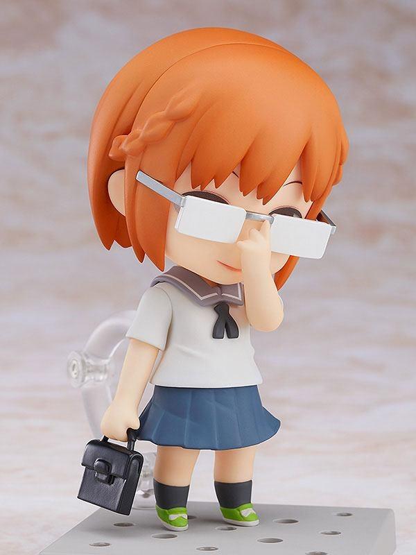 Chio's School Road Nendoroid Chio Miyamo-9564