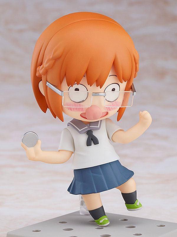 Chio's School Road Nendoroid Chio Miyamo-9565