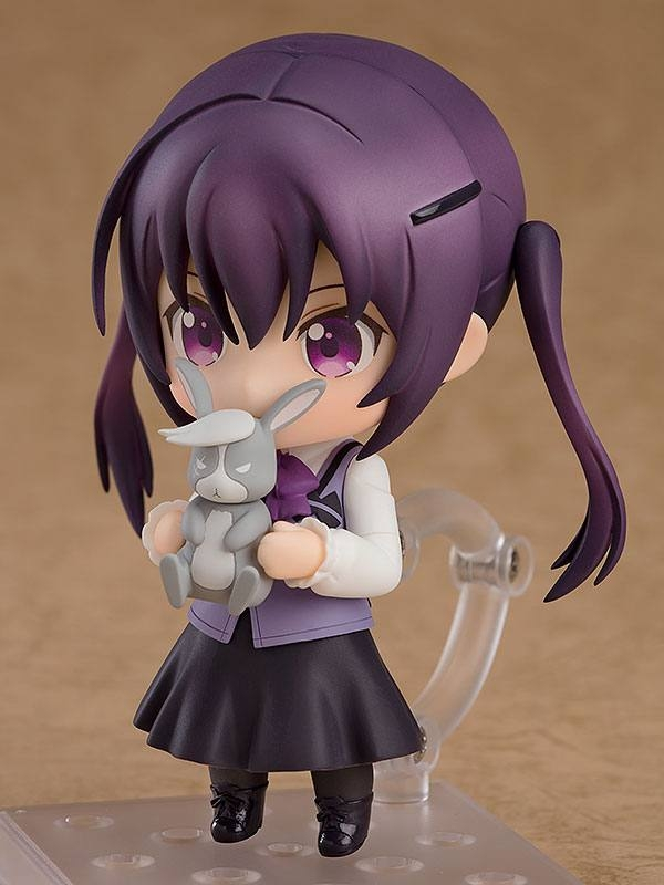 Is the Order a Rabbit Nendoroid Rize -10127