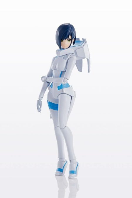 Darling in the Franxx S.H. Figuarts Ichigo-0