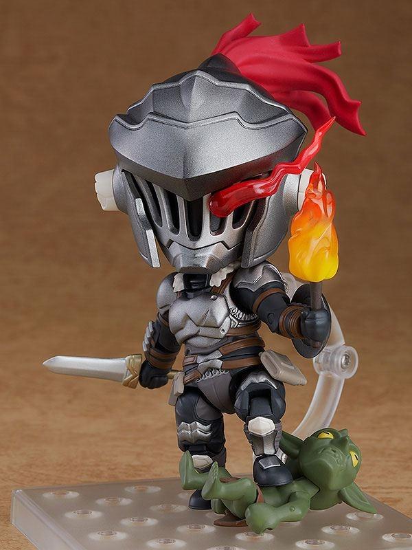 Goblin Slayer Nendoroid Goblin Slayer -11243