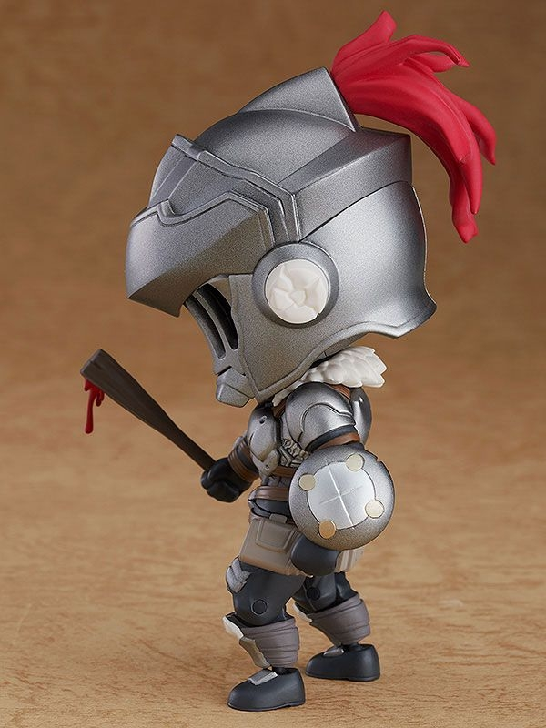Goblin Slayer Nendoroid Goblin Slayer -11244