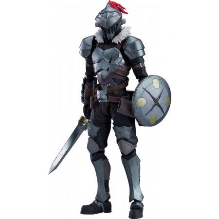 Goblin Slayer Figma Action Figure Goblin Slayer-0