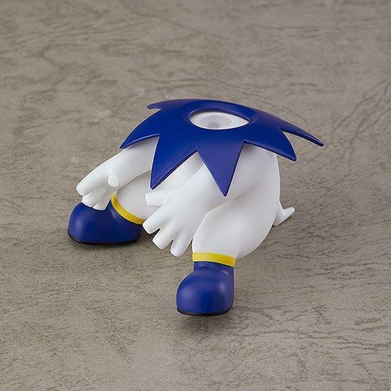 Shin Megami Tensei Nendoroid Pyro Jack-11550