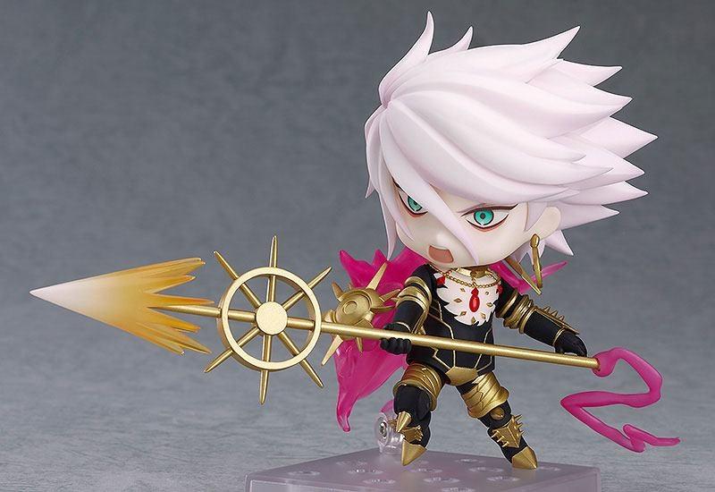 Fate/Grand Order Nendoroid Lancer/Karna-11368