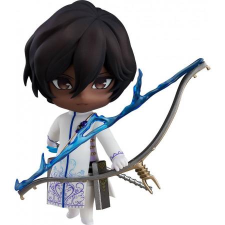 Fate/Grand Order Nendoroid Archer/Arjuna-0