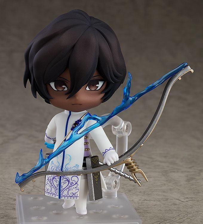 Fate/Grand Order Nendoroid Archer/Arjuna-11561