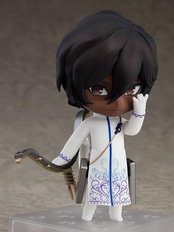 Fate/Grand Order Nendoroid Archer/Arjuna-11562
