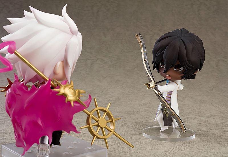 Fate/Grand Order Nendoroid Archer/Arjuna-11566