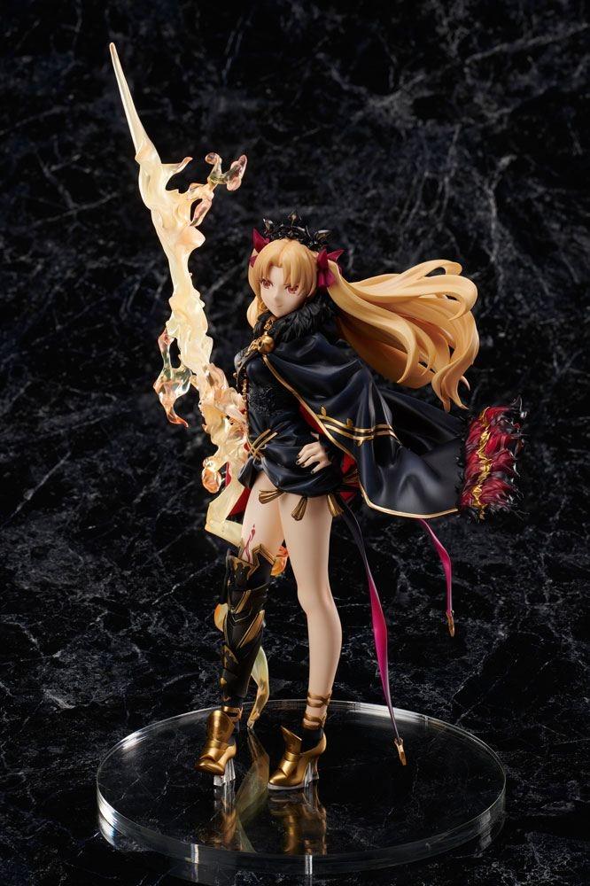 Fate/Grand Order PVC Statue 1/7 Lancer/Ereshkigal-12625