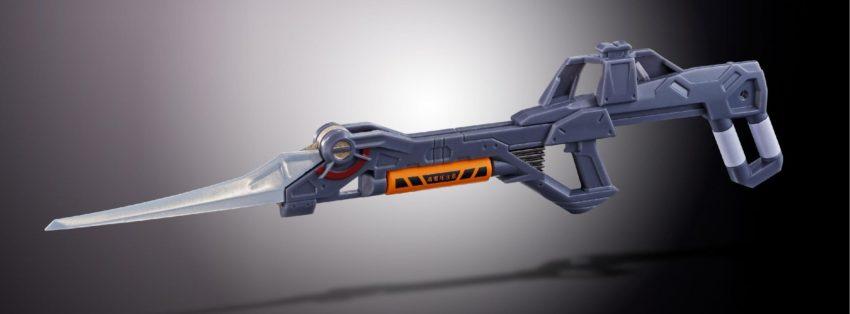 Neon Genesis Evangelion Metal Build Action Figure EVA-02 Production Model-15018