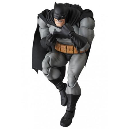 The Dark Knight Returns MAFEX No.106 Batman-0