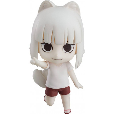 Fei Ren Zai Nendoroid Action Figure September-0