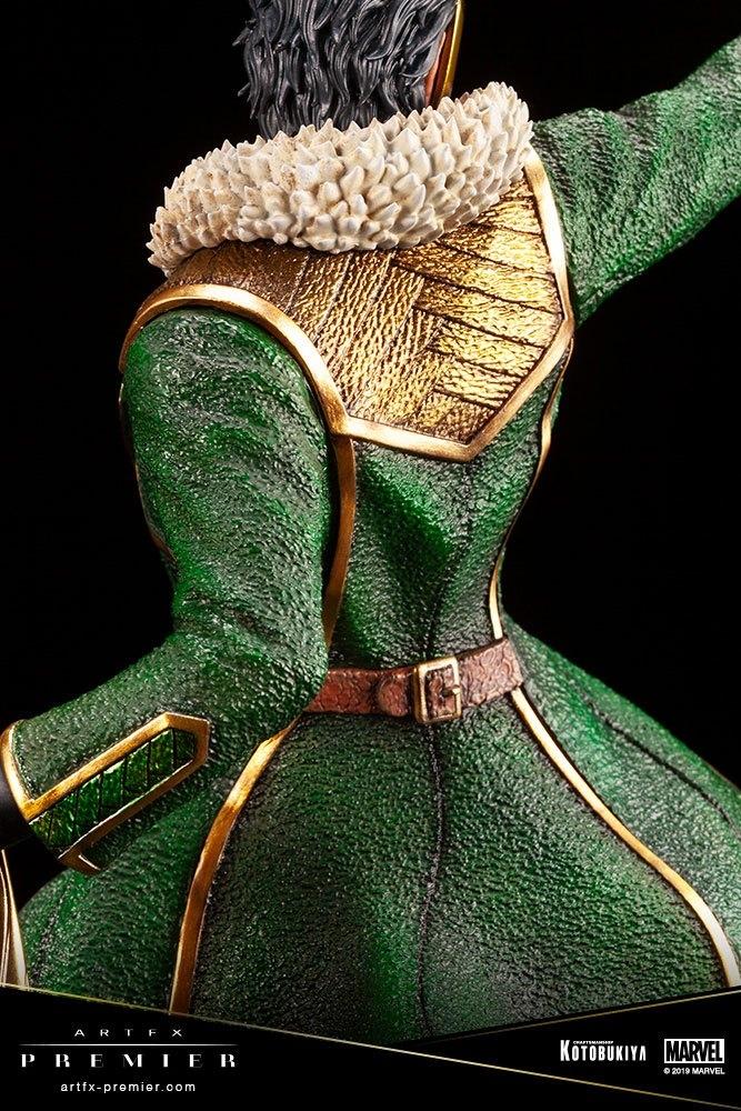 Marvel Universe ARTFX Premier PVC Statue 1/10 Loki-15542