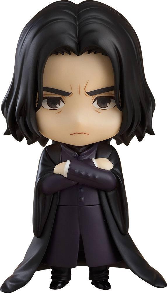 Harry Potter Nendoroid Action Figure Severus Snape