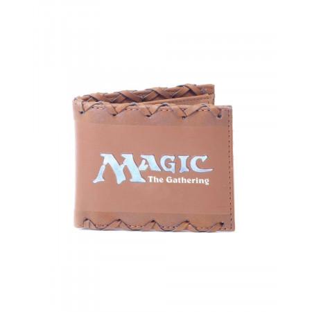 Magic The Gathering Wallet Logo