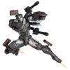 Marvel Amazing Yamaguchi Revoltech No.016 War Machine