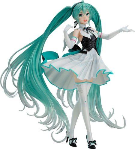 Character Vocal Series 01 Statue 1/8 Hatsune Miku Symphony 2019 Ver.