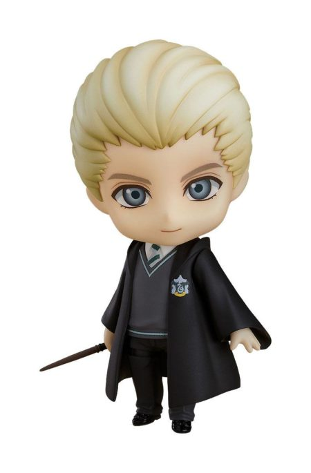 Harry Potter Nendoroid Action Figure Draco Malfoy