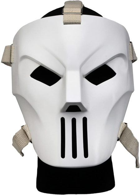 NECA Casey Jones TMNT 1990 Mask Replica