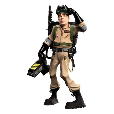 Ghostbusters Mini Epics Vinyl Figure Ray Stanz