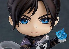 https://www.middlerealm.com/product/apex-legends-nendoroid-action-figure-wraith/
