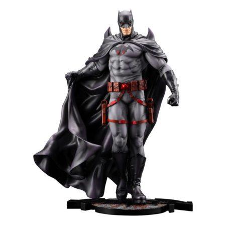 DC Comics Elseworld Series ARTFX Statue 1/6 Batman Thomas Wayne