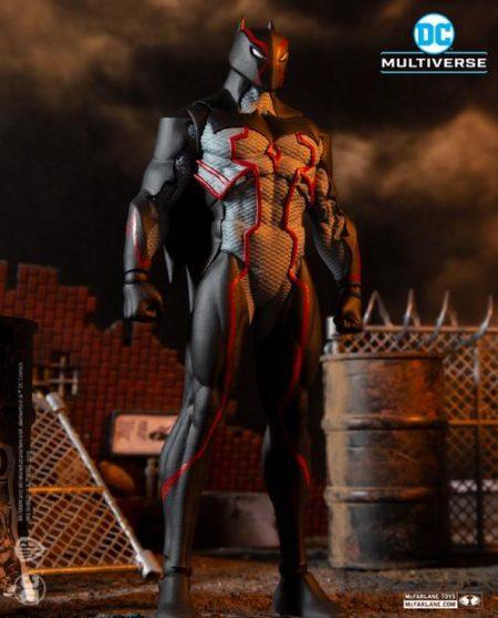 McFarlane Toys Omega Figure