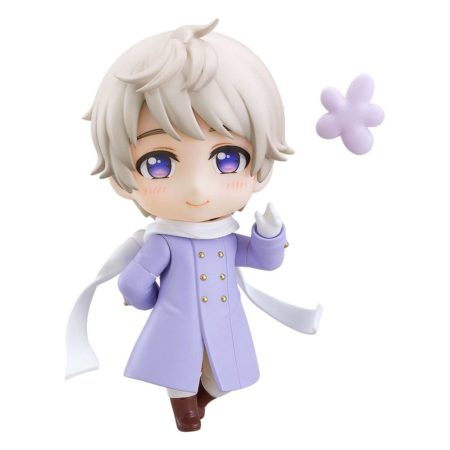 Hetalia World Stars Nendoroid Action Figure Russia