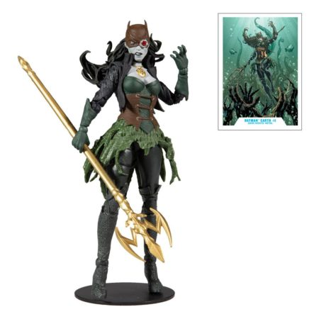 McFarlane Toys The Drowned
