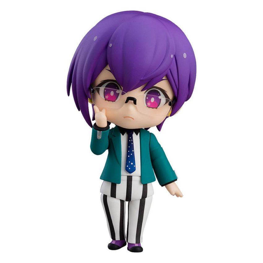 Pretty Boy Detective Club Nendoroid Action Figure Mayumi Doujima